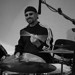 BESH - Drummer